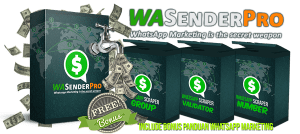 wa-sender-pro-free-download