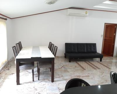 Mae Rampung Beach House Holiday Homes Ban Phe
