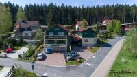 Zum Wildbach Schierke - Harz - Braunlage - book your hotel ...