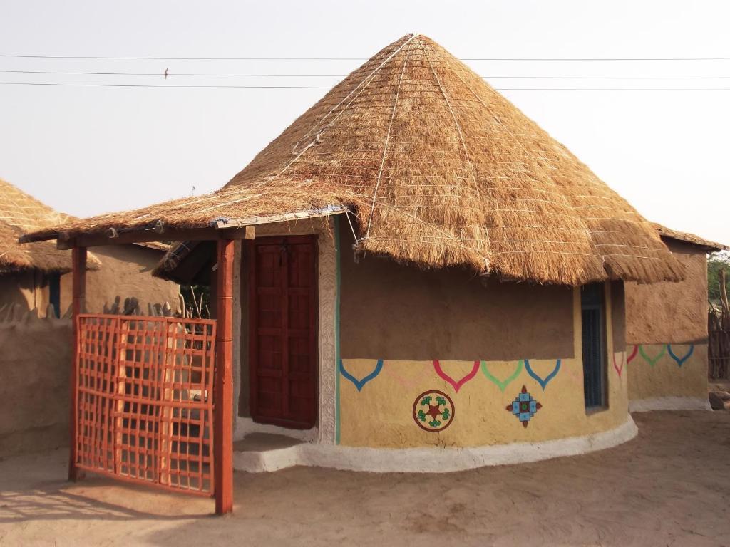 Holiday Village Resort Gujarat