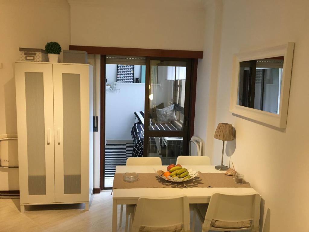 Anika S Lisbon Sun Beach Apartment Quinta De Santo Antonio