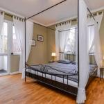 Co Coellie Aesthetic Two Bedroom Apartment Next To The National Palace Of Culture Apartment Sofia