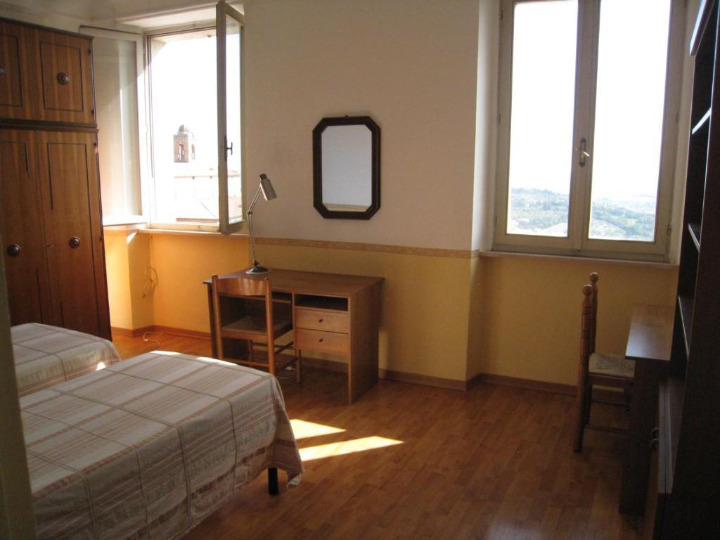 Abbiamo 124 alloggi in affitto per la tua ricerca di perugia 4 camere letto a partire da 200€. Casa Mariotti Bed Breakfast Perugia