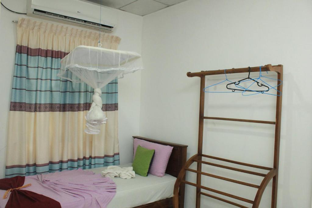 New Madawa Rest Bed Breakfast Sigiriya
