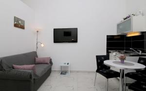 Studio Apartment Dreams Stradun Apartments Dubrovnik