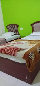 Vistara Home Stay Homestays Bodh Gaya