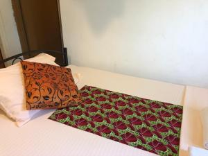 Lady Gordons Homestay Homestays Kandy