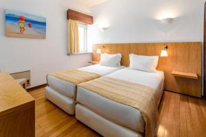 Apartamentos Turisticos Pinhal Da Marina Holiday Parks
