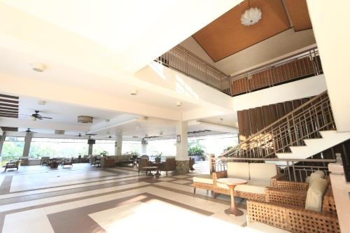 Condo At Arista Place Residences In Manila Philippines