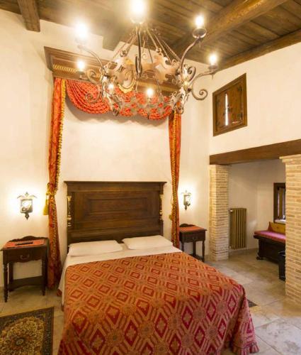 AHOTELcom  Hotel Guerrinuccio hotel Celano Italia  prenotazione online