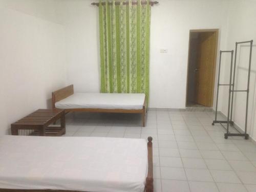 Get A Hotel Villa 39 In Kandy
