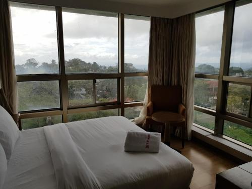One Tagaytay Place Private Residences Philippines Reviews