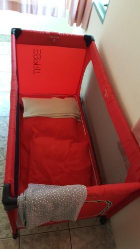 folding chair lulu bedroom hanging for sale ya in kenya