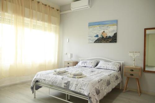 Lovely Apartment Haifa