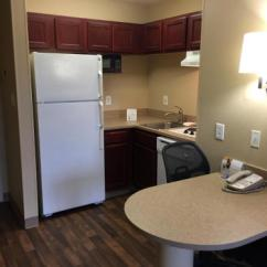 Hotels With Kitchens In Atlanta Ga Modern Kitchen Rug Extended Stay America Marietta Interstate N Pkwy Hotel