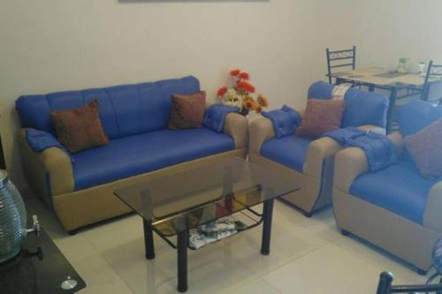 Camella Northpoint Condominium Unit Davao City