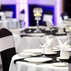 Chair Cover Rentals Fredericton Wrought Iron Garden Table And 4 Chairs Delta Hotels By Marriott In Nb Canada