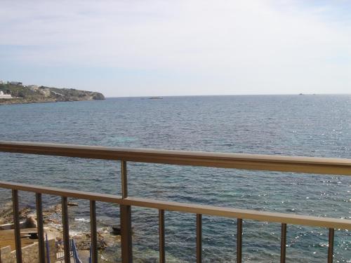 Apartamentos Llevant Ibiza Ciudad Ibiza  Apartamentoses