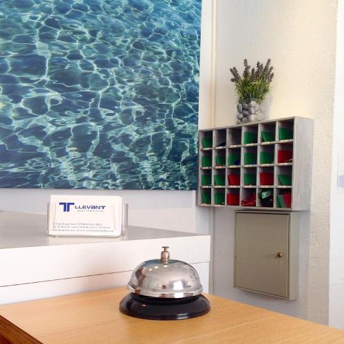Apartamento Llevant Ibiza