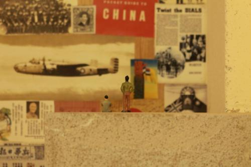 Taipei 1949 Hostel In Yonghe Taiwan 200 Reviews Price