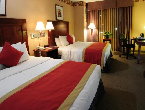 Hotels Near North Las Vegas Airport Hotels In North Las