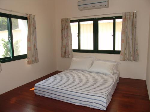 A Little House In Kenting Taiwan 30 Reviews Price From