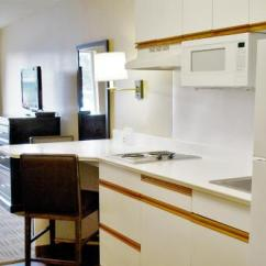 Hotels With Kitchen In Los Angeles Faucet Oil Rubbed Bronze Extended Stay America Glendale Hotel Ca