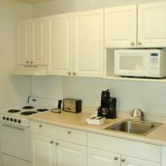 Hotels With Kitchens In Atlanta Ga Kitchen Counters Extended Stay America Vinings Hotel