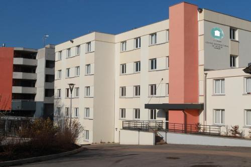 Hotels Amp Vacation Rentals Near Besanon Franche Comt TGV