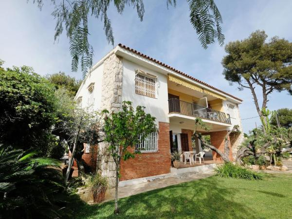 Apartments In Altafulla Catalonia And Its Surroundings
