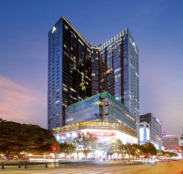 300 Hotels In Dongjiao Guangdong And Its Surroundings