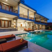 Budget Accommodation In Seminyak Indonesia From 3