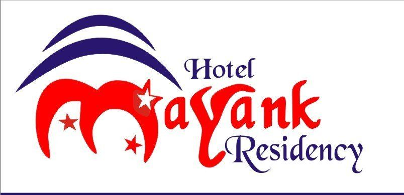 Airport Hotel Mayank Residency New Delhi India