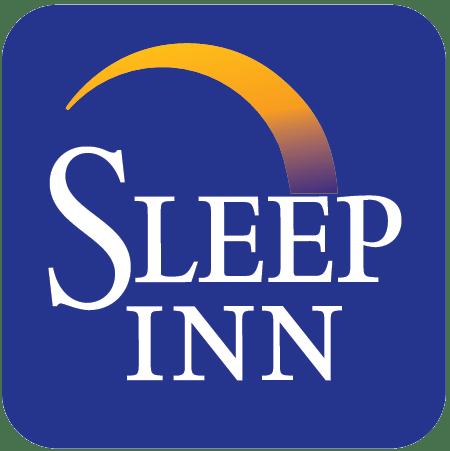 Sleep Inn Suites Parkersburg Parkersburg United States