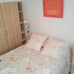Milos Kitchen Aid Stand Mixer Attachments Apartment Lavinia 1br拉维尼亚1br号公寓预订_apartment 1br拉维 ...