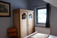 Pension Haus Bikowsee (Deutschland Rheinsberg) - Booking.com