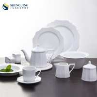 Dinner Set | tableware set | Porcelain Plate ...