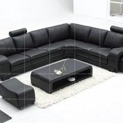 Contemporary Leather Sofas For Sale Paddington Sofa Au Product Milano G1006 Corner