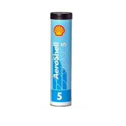 Aeroshell Grease 5