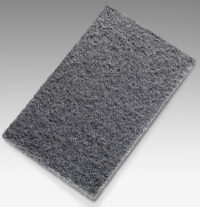 6120 Siavlies, Grit 0000 SIA Abrasives