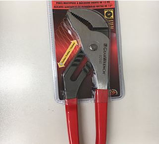 82066 Gearwrench