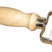 Sealant Tape Roller - Nylon