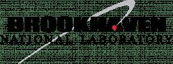 BNL_logo_CMYK (1)