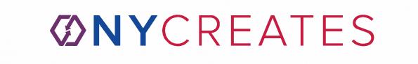 NYCREATES-Logo