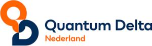 Quantum-Delta-Netherlands