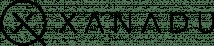 Xanadu-Logo