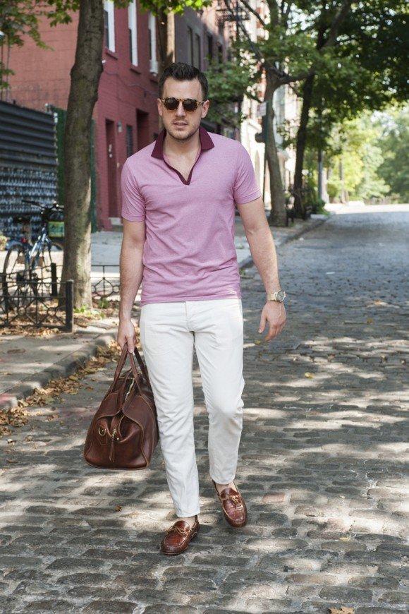 T-shirt,fashion T-shirt,T-shirt manufacturer, T-shirt importer Q2 Textilvertrieb
