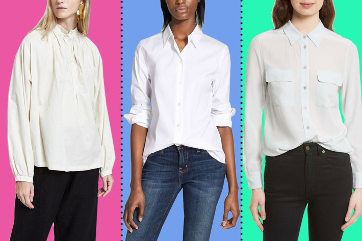 T-shirt manufacturer, T-shirt importer, Q2 Textilvertrieb produce fashion T-shirt.