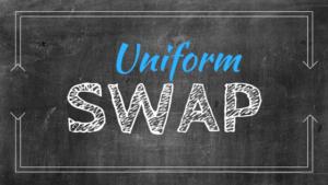 Q300_2016SummerPicnic-UniformSwap