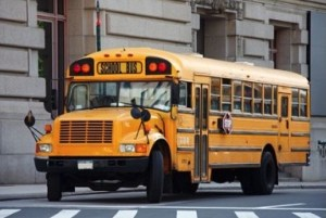 Read more about the article Update on Private Bus for 2021-2022